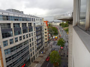Apartment for sale 3 bedrooms in Luxembourg-Gare - Ref. 6535111
