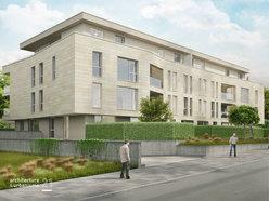 Appartement à vendre 2 Chambres à Luxembourg-Belair - Réf. 5093319