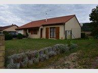Maison à vendre F5 à Waville - Réf. 6408135