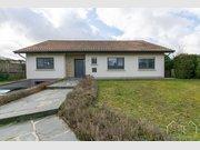 Maison individuelle à louer 3 Chambres à Capellen - Réf. 5695431