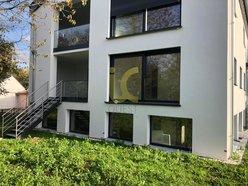 Appartement à vendre 3 Chambres à Keispelt - Réf. 6617031