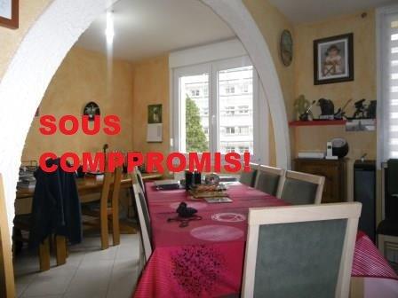 acheter appartement 7 pièces 80 m² herserange photo 1