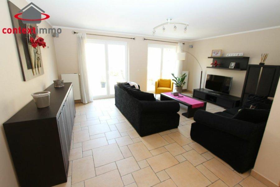 acheter duplex 3 chambres 120 m² bous photo 3