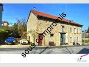 Ferme à vendre 4 Chambres à Grevenmacher - Réf. 4327623
