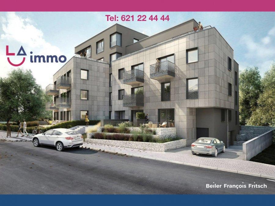 acheter studio 0 chambre 49.5 m² luxembourg photo 2