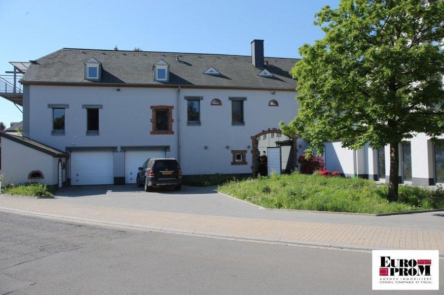 acheter villa 8 chambres 884 m² hagen photo 3
