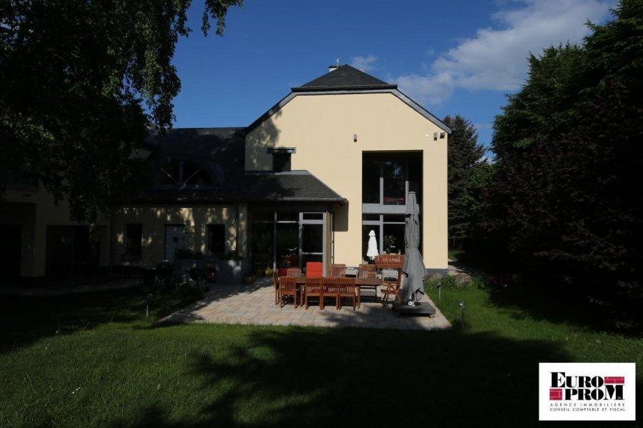 acheter villa 8 chambres 884 m² hagen photo 7