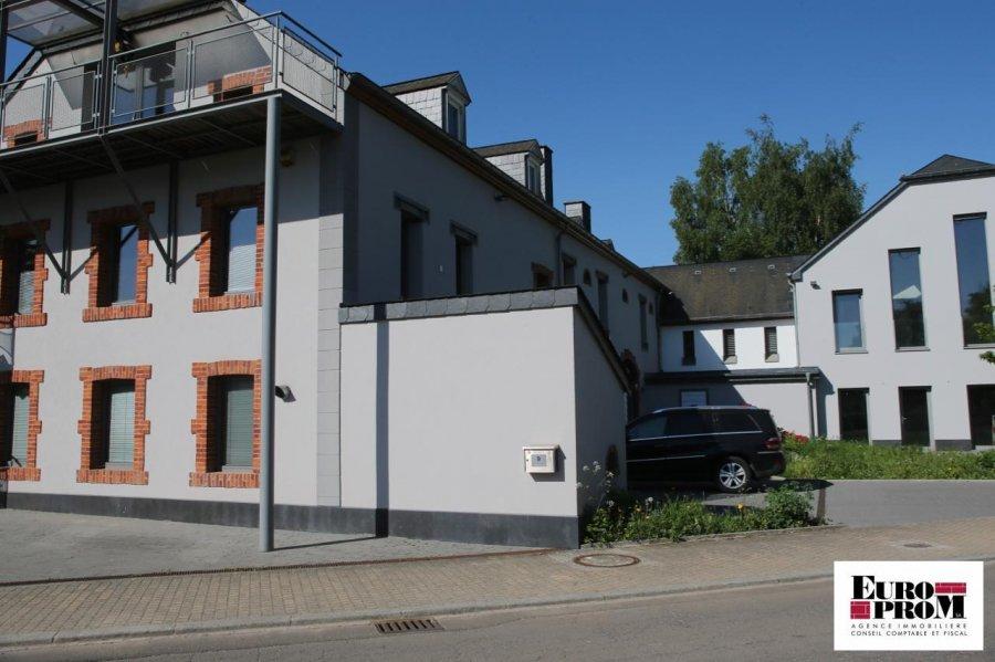 acheter villa 8 chambres 884 m² hagen photo 1