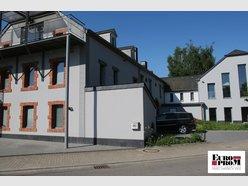Villa zum Kauf 8 Zimmer in Hagen - Ref. 5966023