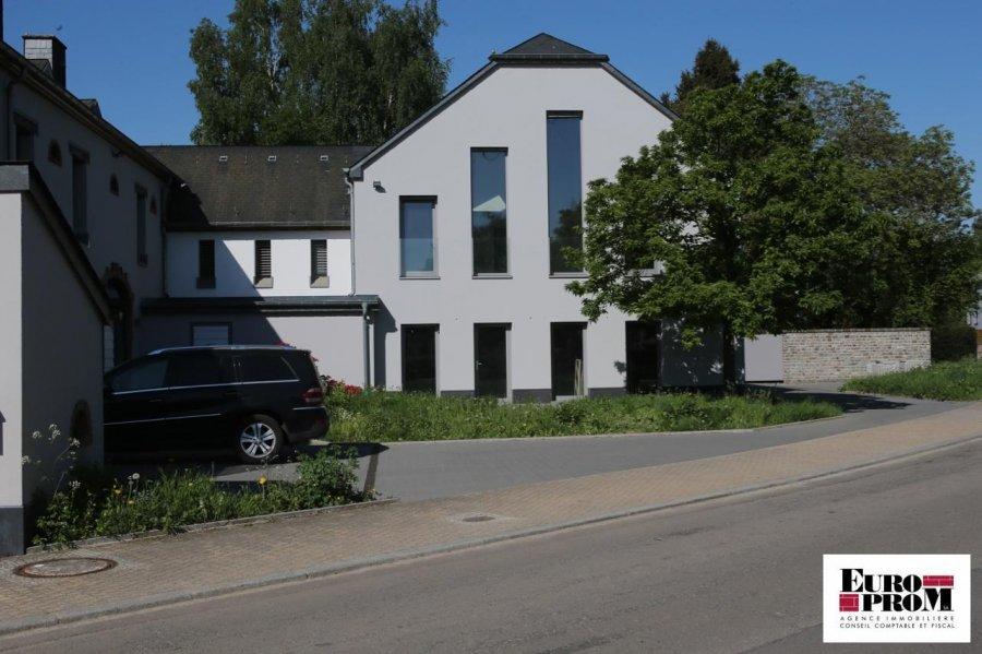 acheter villa 8 chambres 884 m² hagen photo 2