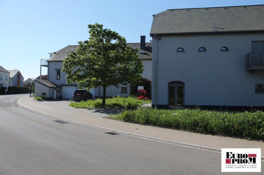 acheter villa 8 chambres 884 m² hagen photo 4