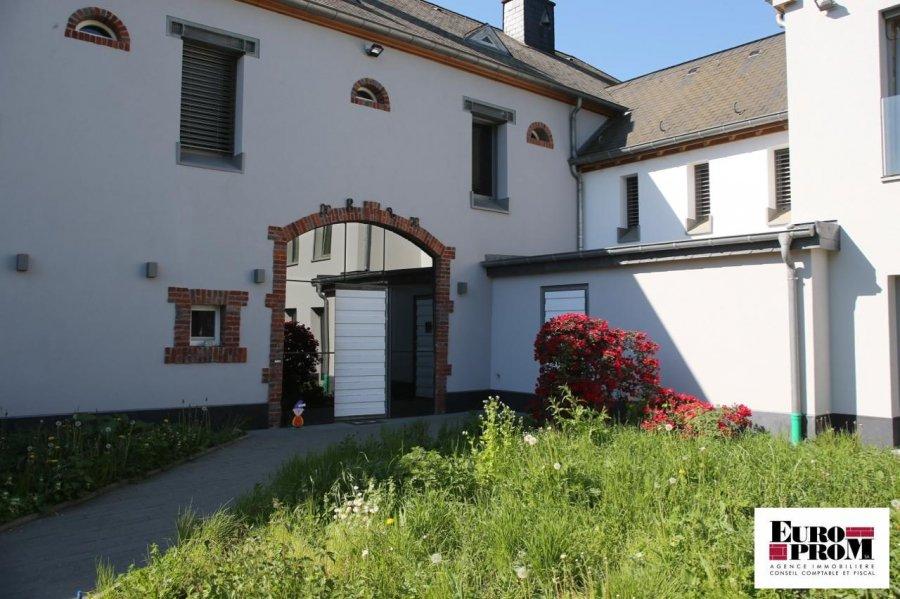acheter villa 8 chambres 884 m² hagen photo 5
