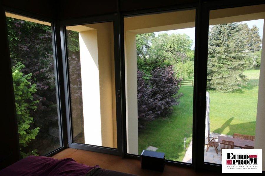 acheter villa 8 chambres 884 m² hagen photo 6