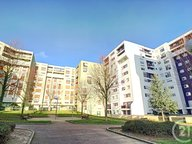 Appartement à vendre F2 à Vandoeuvre-lès-Nancy - Réf. 6166727