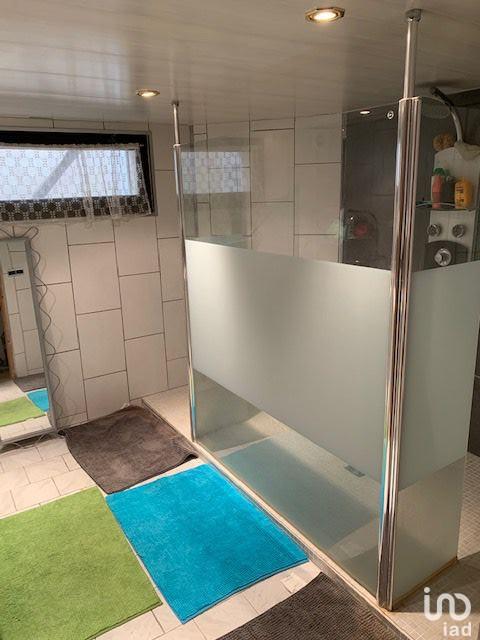 acheter maison 5 pièces 135 m² bar-le-duc photo 7