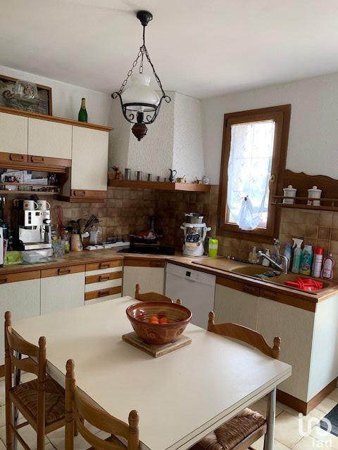 acheter maison 5 pièces 135 m² bar-le-duc photo 6