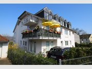Apartment for rent 2 rooms in Trier - Ref. 6760647