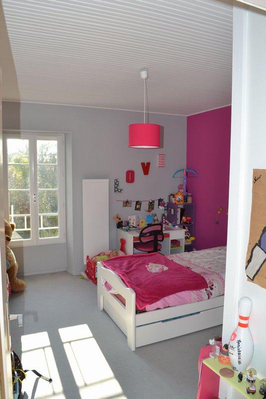 acheter maison 5 pièces 118 m² péault photo 7