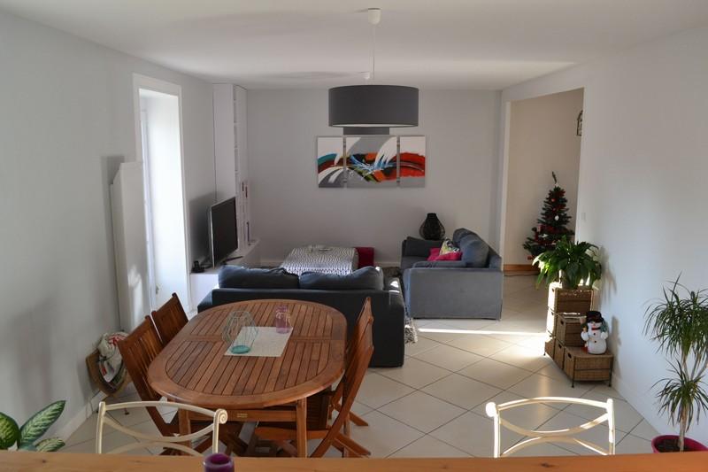 acheter maison 5 pièces 118 m² péault photo 5
