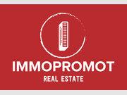 Appartement à louer 2 Chambres à Oberkorn - Réf. 5654727