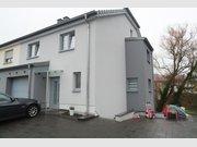 Maison jumelée à vendre 6 Chambres à Wiltz - Réf. 6113479