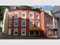 Maison individuelle à vendre 4 Chambres à Neuerburg - Réf. 6056135