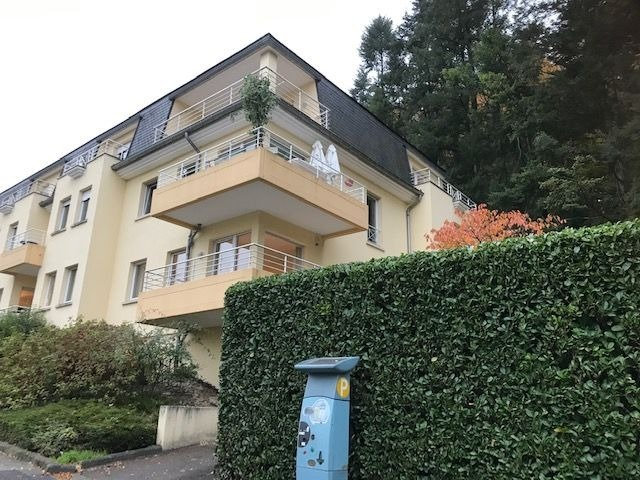 acheter appartement 3 chambres 235 m² luxembourg photo 7