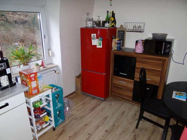 wohnung mieten 3 zimmer 80 m² saarbrücken foto 3
