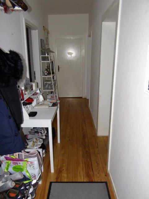 wohnung mieten 3 zimmer 80 m² saarbrücken foto 7