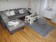 Wohnung zur Miete 3 Zimmer in Saarbrücken - Ref. 6150343