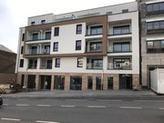 Studio à louer à Luxembourg-Gasperich - Réf. 6678727