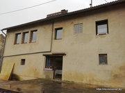 Maison à vendre 6 Pièces à Zemmer - Réf. 6551751