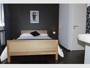 Bedroom for rent 1 bedroom in Luxembourg-Centre ville - Ref. 1571015