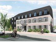 Appartement à vendre 2 Chambres à Sandweiler - Réf. 6813895