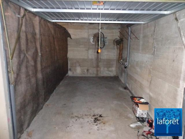 louer garage-parking 0 chambre 11.68 m² luxembourg photo 1