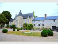 Château à vendre F15 à Montsoreau - Réf. 4786631