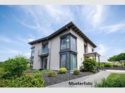 Maison à vendre à Nienburg - Réf. 7080391