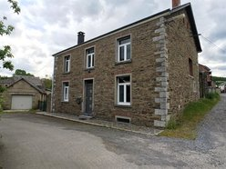House for rent in Nassogne - Ref. 6363591