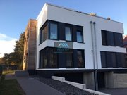 Maison individuelle à vendre 6 Chambres à Steinsel - Réf. 6040007