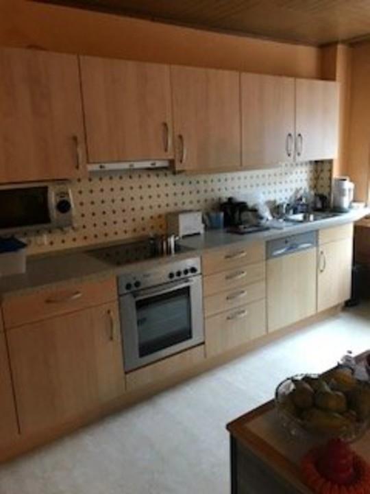 haus kaufen 1 zimmer 87 m² spiesen-elversberg foto 4