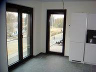1-Zimmer-Apartment zur Miete in Esch-sur-Alzette - Ref. 6314439