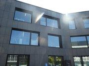 Bureau à vendre à Strassen - Réf. 6318535