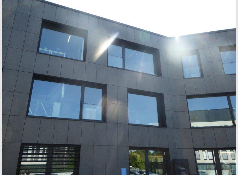 Bureau à vendre à Strassen (LU) - Réf. 6318535