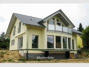 Doppelhaushälfte zum Kauf 7 Zimmer in Rommerskirchen - Ref. 7236039