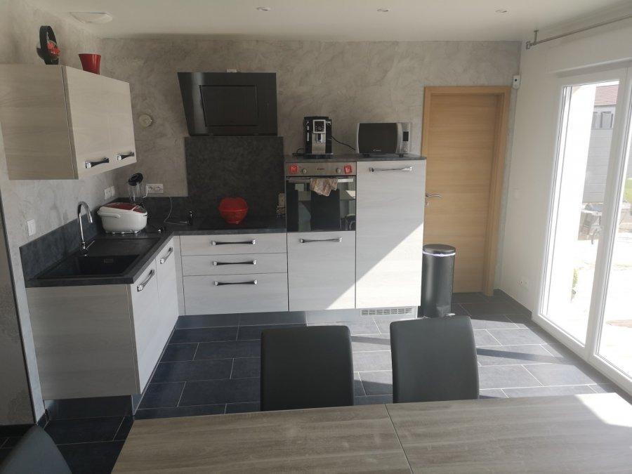 acheter maison individuelle 5 pièces 97.72 m² montois-la-montagne photo 3