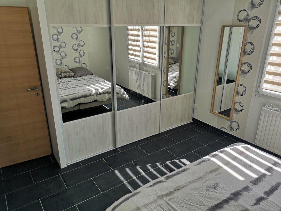 acheter maison individuelle 5 pièces 97.72 m² montois-la-montagne photo 6