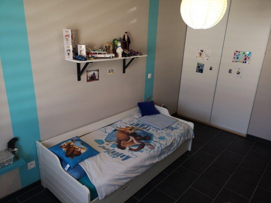 acheter maison individuelle 5 pièces 97.72 m² montois-la-montagne photo 7