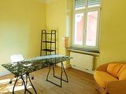 Bureau à louer à Luxembourg-Hollerich - Réf. 6003143