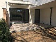 Appartement à louer 1 Chambre à Luxembourg-Belair - Réf. 6334919