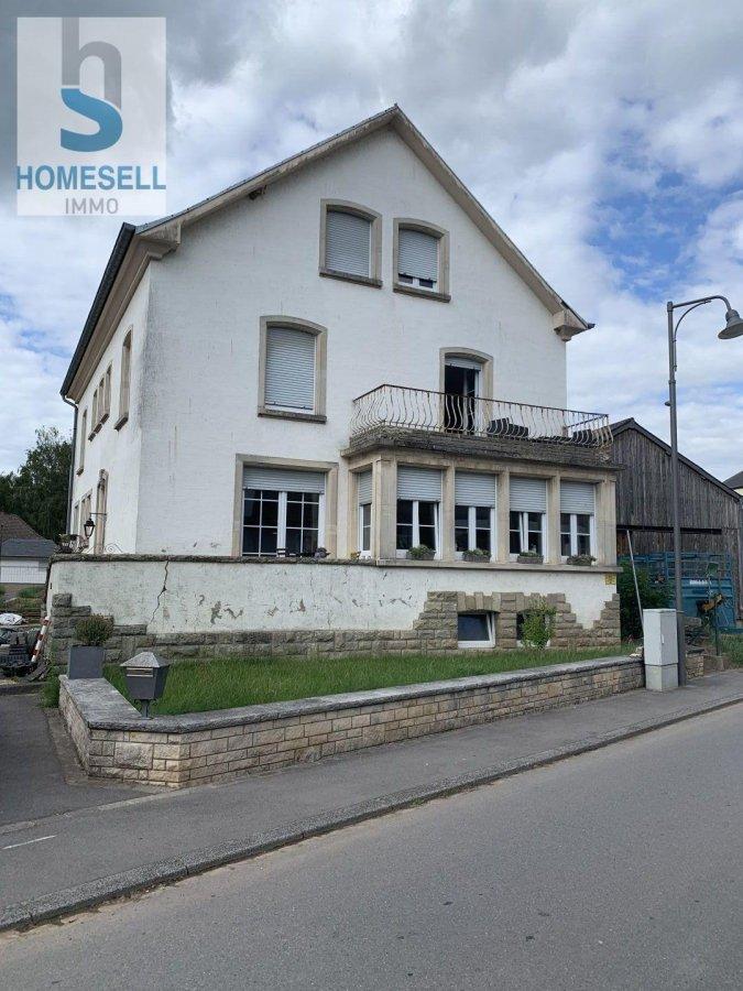 acheter maison 5 chambres 257 m² gilsdorf photo 6